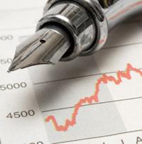 asesoria contable bilbao
