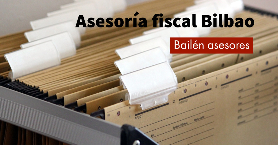 asesoria fiscal bilbao