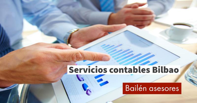 servicios contables bilbao
