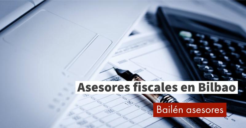 asesores fiscales en bilbao